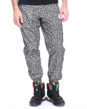 Joyrich - Composition Pants