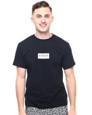 T-Shirts - Classic Stamp Tee