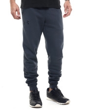 Jeans & Pants - Rival Cotton Jogger