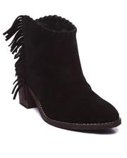 Boots - Rachel Booties