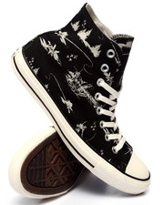Converse - Chuck Taylor All Star Hi Great Outdoors