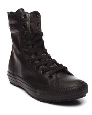 Women - Chuck Taylor All Star Hi-Rise Boots