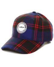 Accessories - Private School Cap