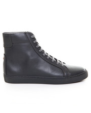 Shoes - LOGAN Hi Top