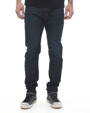 Denim - Thavar 0845 Faded Jean