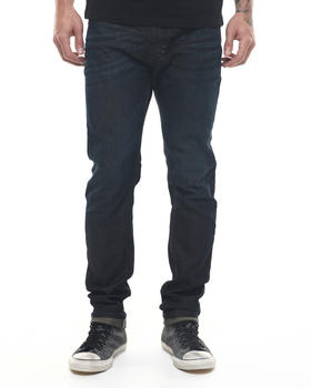Men - Thavar 0845 Faded Jean