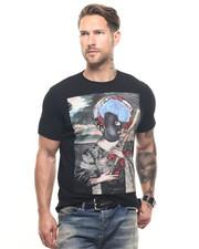 Shirts - T-VIVIS Tee