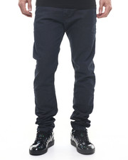 Diesel - Tepphar Wax Resin Jean