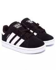 Footwear - Campus Inf Sneakers (5-10)