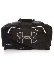Under Armour - Undeniable Duffel Bag