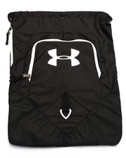 Under Armour - Undeniable sackpack