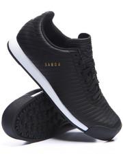 Sneakers - Samoa Plus