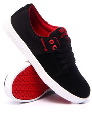 Supra - Stacks 2 Sneakers