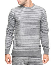 TRUKFIT - Core Space Sweatshirt