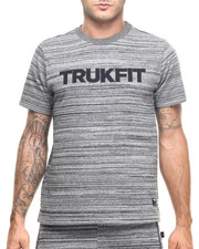 TRUKFIT - Core Space T-Shirt