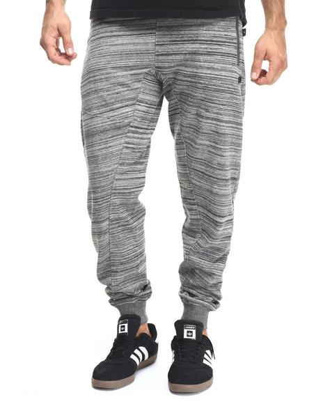 Trukfit Black Jeans