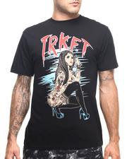 TRUKFIT - Probably T-Shirt