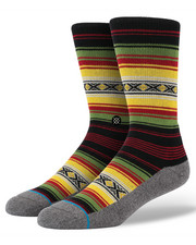 Accessories - Montego 2 Socks