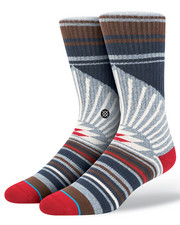 Buyers Picks - Arecibo Socks