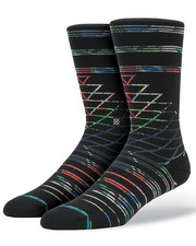 Accessories - Boseman Socks