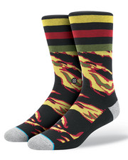 Buyers Picks - Montgomery Socks
