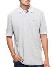 Rocawear - Macro Polo