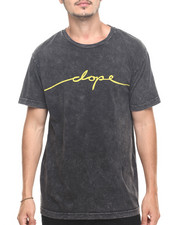 T-Shirts - Cosign Tee