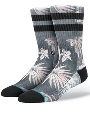 Buyers Picks - Frigate Socks