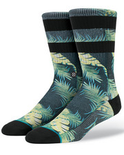 Buyers Picks - Julius 2 Socks