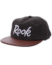 ROOK - Gram Snapback