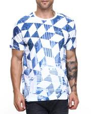 Shirts - Cobra s/s tee