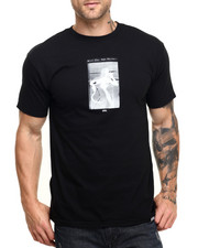 ROOK - Peeping Tom T-Shirt