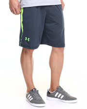 Fall Shop - Men - Raid 10 - Inch Shorts
