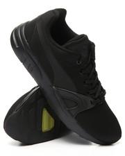 Footwear - XT S Mid