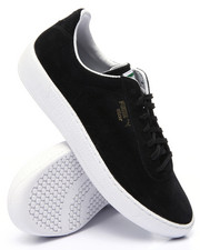 Puma - Star All - Over Suede