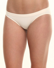 Panties - Seamless Bikini