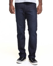 Fall Shop - Men - Denver Wash denim Jeans