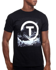 TRUKFIT - Core Mountain T-Shirt