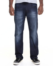 Jeans & Pants - Boxcar Wash denim Jeans