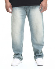 Rocawear - Clockwork Jeans (B&T)