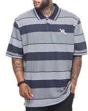Rocawear - Marcy Polo (B&T)