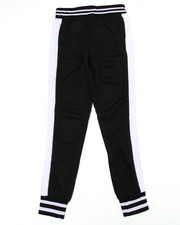 La Galleria - FRENCH TERRY JOGGER (7-16)