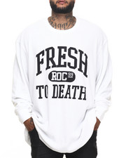 Rocawear - Fresh Thermal (B&T)