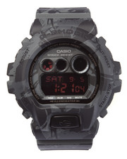 Accessories - M Spec Camo Watch
