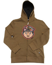 Deals-Boys - LIL' TOMMY HOODY (8-20)