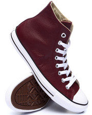 Converse - Chuck Taylor All Star Seasonal Leather