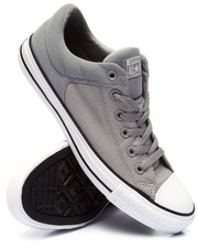 Converse - Chuck Taylor All Star High Street