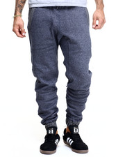 Men - Chain Gang Jogger