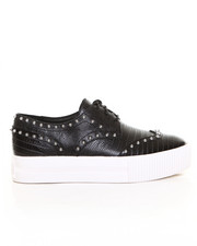 Shoes - KRUSH OXFORD SNEAKER
