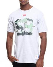 T-Shirts - Home Tee